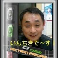 t02200293_0240032011068828780.jpg